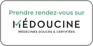 https://cdn.medoucine.com/pack-communication/bouton1.png